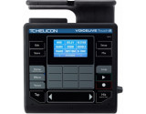 Процессор эффектов TC HELICON VoiceLive Touch 2