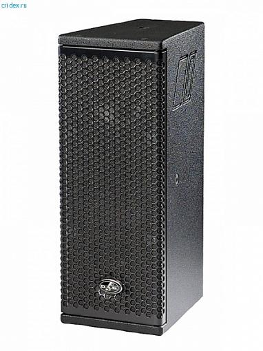 Пассивная акустическая система DAS AUDIO ARTEC-25T